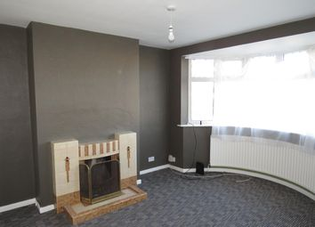 Thumbnail 3 bed property to rent in Shackerdale Road, Wigston