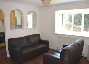 Thumbnail 1 bedroom property to rent in Finch Close, Tadley