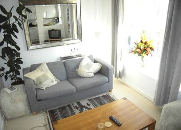 Thumbnail 1 bed flat to rent in Howells Court, George Street, Brighton