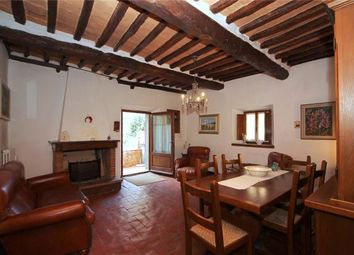 Thumbnail 3 bed apartment for sale in Piazza Del Comune, Castellina In Chianti, Tuscany, Italy