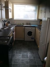 Thumbnail 1 bed semi-detached house to rent in South Crescent, Horden