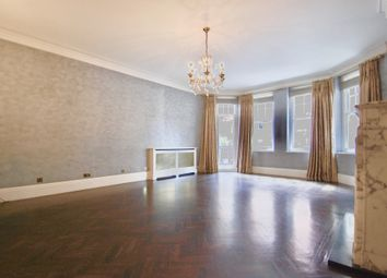 Thumbnail 4 bed property for sale in Oakwood Court, Abbotsbury Road, Holland Park, London