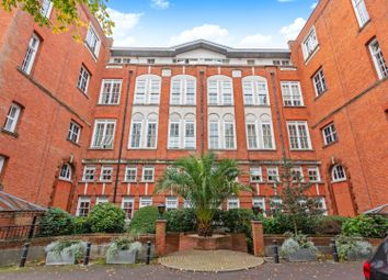 Thumbnail 1 bed flat for sale in 94 West Hill, Putney
