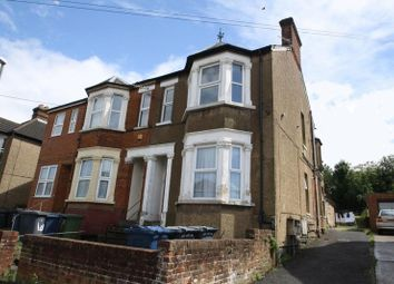 Thumbnail 1 bed flat for sale in Roberts Road, High Wycombe