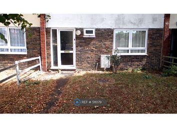 Thumbnail 4 bedroom terraced house to rent in Spring Terrace, Reading