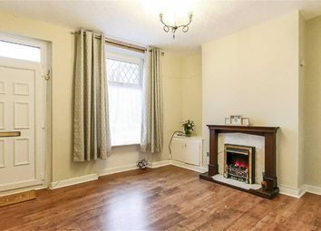 Thumbnail 2 bed cottage for sale in Grove Lane, Padiham, Lancashire