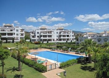 Thumbnail 3 bed apartment for sale in Estepona, Andalusia, Spain