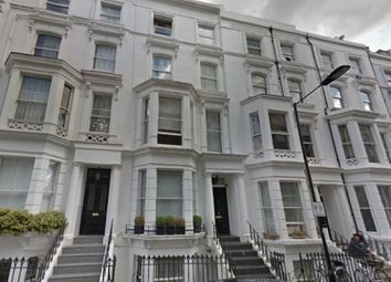 Thumbnail Studio for sale in Hatherley Grove, Bayswater, London
