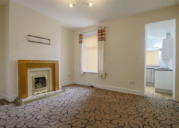 Thumbnail 3 bed terraced house for sale in York Street, Church, Lancashire