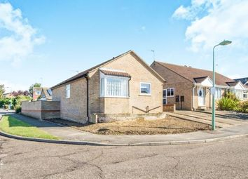 Thumbnail 2 bedroom bungalow for sale in Beccles, Suffolk, .