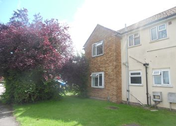 Thumbnail 2 bed flat to rent in Churchiil Ave, Aylesbury