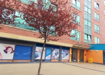 Studio for sale in Rede House, Corporation Road, Middlesbrough TS1