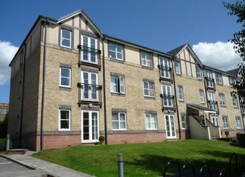 Thumbnail 2 bedroom property to rent in Heol Llinos, Thornhill, Cardiff