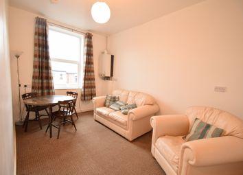 3 bed maisonette to rent in Malcolm Street, Heaton NE6