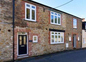Thumbnail 2 bed cottage to rent in Frog Lane, Ilminster