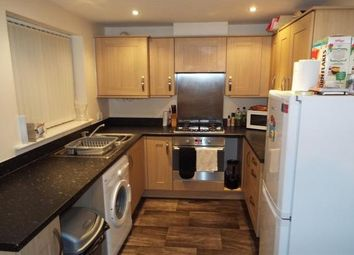 3 bed detached house to rent in Brent Close, Newcastle-Under-Lyme ST5