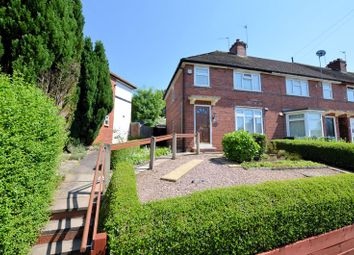 3 bed semi-detached house for sale in Slatch House Road, Bearwood, Smethwick B67