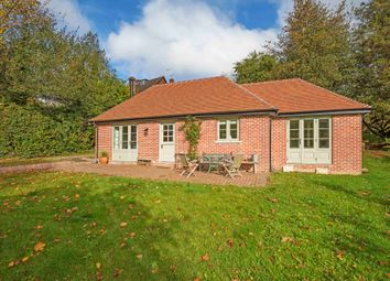 Thumbnail 2 bed detached bungalow to rent in North Lane, West Hoathly, East Grinstead