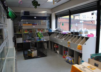 Thumbnail Commercial property to let in The Arcade, Farnham Road, Harold Hill, Romford
