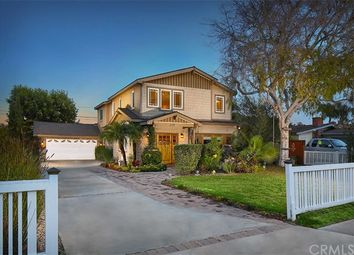 Thumbnail 5 bed property for sale in 250 Cecil Place, Costa Mesa, Ca, 92627