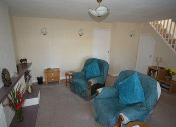 Thumbnail 3 bed semi-detached house for sale in Kestrel Drive, Dalton-In-Furness
