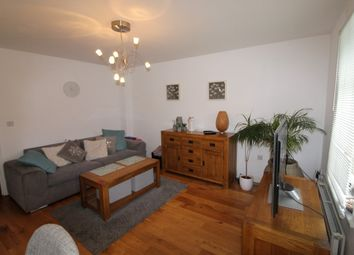 Thumbnail 3 bed end terrace house to rent in Turing Court, Kesgrave, Ipswich