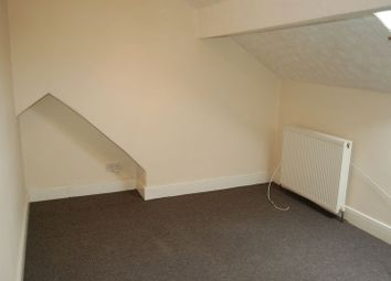 Thumbnail 1 bed property to rent in St. Andrews Court, Noctorum Lane, Prenton