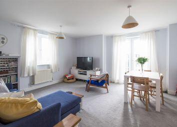Thumbnail 2 bedroom flat for sale in Highbank, Haywards Heath