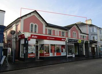 Thumbnail Office to let in 70 Queen Street, Newton Abbot, Devon