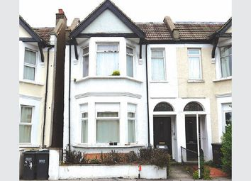 Thumbnail 1 bed flat for sale in Lodge Road, Croydon