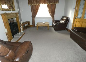 Thumbnail 5 bed terraced house for sale in Astley Road, Seaton Delaval, Tyne & Wear