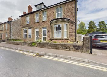Thumbnail 3 bed semi-detached house to rent in Victoria Road, Lydney