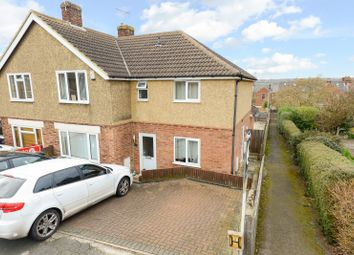 Thumbnail 3 bed property to rent in Pretoria Road, Canterbury