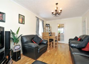 Thumbnail 2 bed flat for sale in Whisperwood Close, Harrow, Middlesex