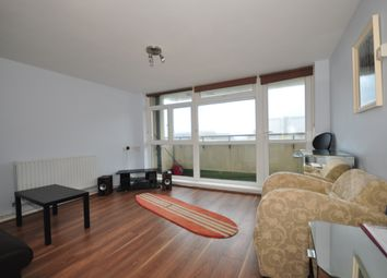 Thumbnail 2 bed flat to rent in Lavender Street, Brighton
