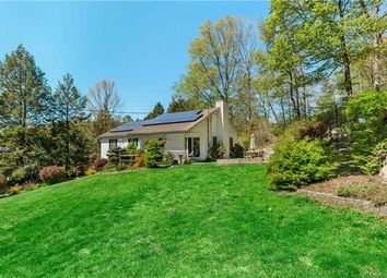 Thumbnail Property for sale in 32 Pines Lane Chappaqua Ny 10514, Chappaqua, New York, United States Of America