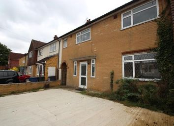 Thumbnail 4 bed semi-detached house to rent in Tyzack Road, High Wycombe