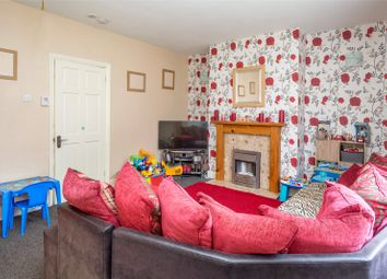 Thumbnail 3 bed semi-detached house for sale in Westfield Road, Knottingley, West Yorkshire