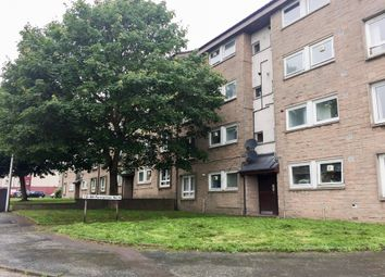 Thumbnail 2 bed flat to rent in Formartine Road, Aberdeen