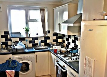 Thumbnail 7 bed terraced house to rent in Coburn Street, Cardiff