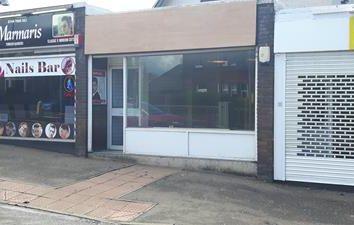 Thumbnail Retail premises to let in Unit 3, 90 Busby Road, Clarkston, Glasgow