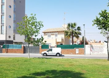 Thumbnail 5 bed villa for sale in Centro, Torrevieja, Spain