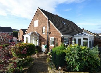 Thumbnail 3 bed semi-detached house for sale in 24 Manor Park, Mirfield, West Yorkshire