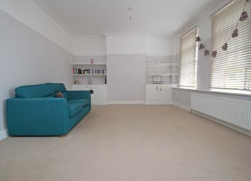 3 bed maisonette to rent in Priory Road, Crouch End N8