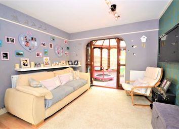 Thumbnail 2 bed terraced house for sale in Ryeland Close, West Drayton