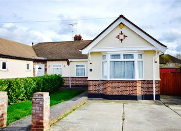 Thumbnail 3 bed bungalow for sale in Nalla Gardens, Chelmsford, Essex