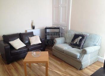 5 bed shared accommodation to rent in Wardwards Lane, Birmingham, West Midlands B29