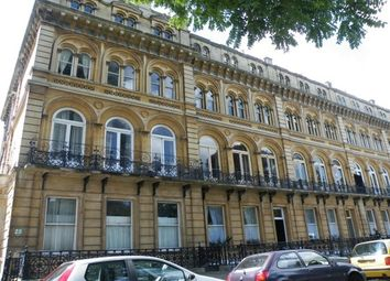 Thumbnail 2 bedroom flat to rent in Victoria Square, Clifton, Bristol