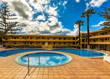 Thumbnail 1 bed apartment for sale in Los Cristianos, Torres Del Sol, Spain