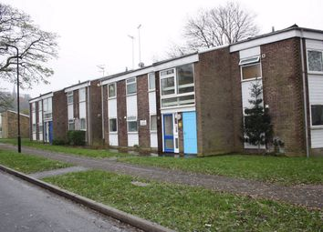 Thumbnail 2 bed flat to rent in Charles Crescent, Harrow, Middlesex, UK
